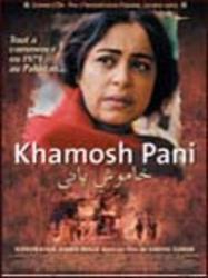 Khamosh Pani / Silent Waters