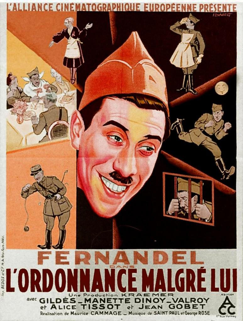 http://medias.unifrance.org/medias/228/87/153572/format_page/media.jpg