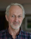 Michel Sibra