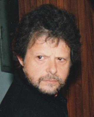 Bruno Zincone