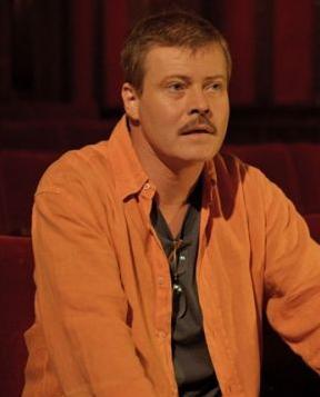 Jean-Paul Bordes