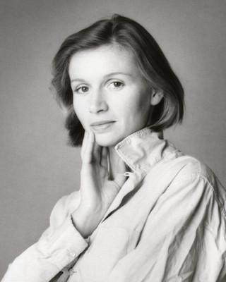 Alix de Konopka