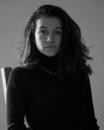 Paula Rodriguez-Polanco