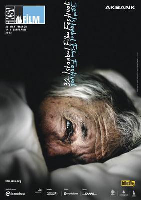 Festival du Film d'Istanbul - 2013