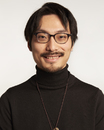 Houzhi Huang