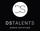 DS Talents