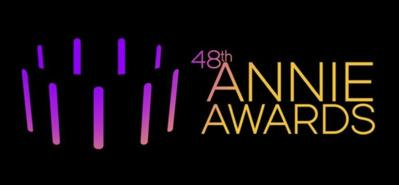 Calamity and Wolfwalkers nominated for the 48th Annie Awards, the Oscars of animation