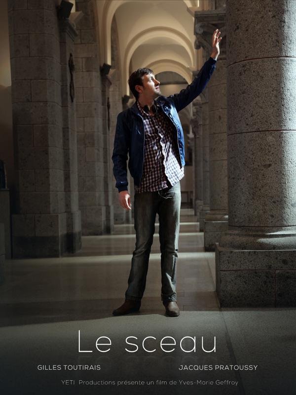 Vincent Pessogneaux