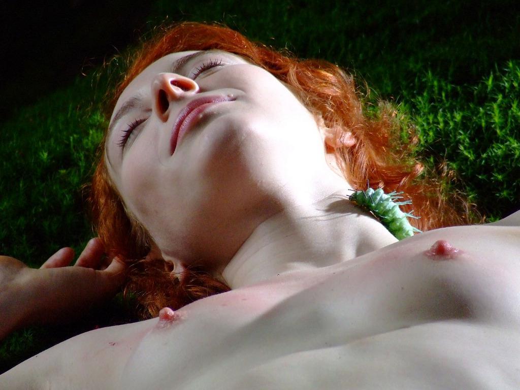 Claire Menichi