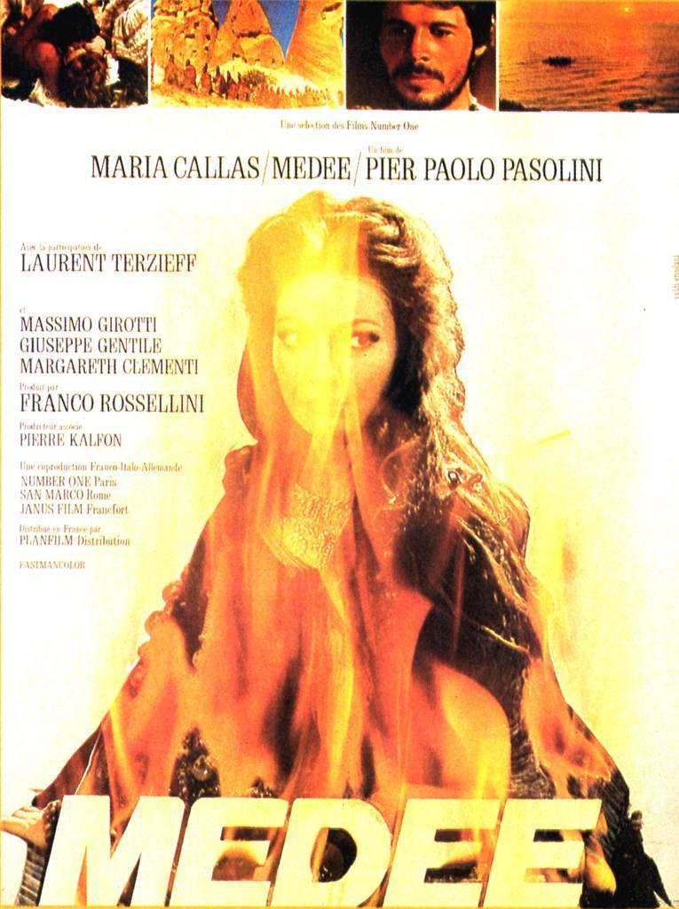 Mirella Pamphili