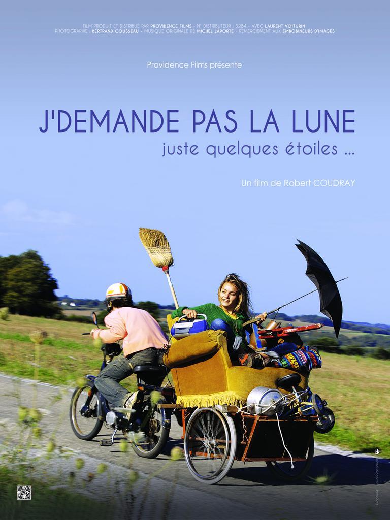 Ludmilla Le Brun