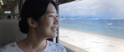 Akane Tatsukawa