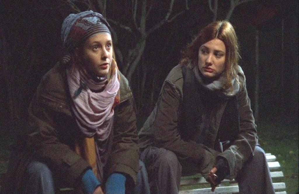FilmVideo  - Montecatini International Short Film Festival - 2006