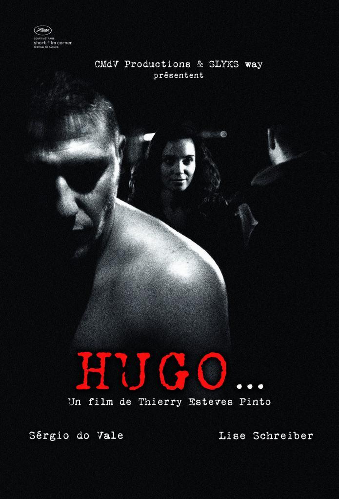 Hugo...