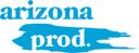 Arizona Films