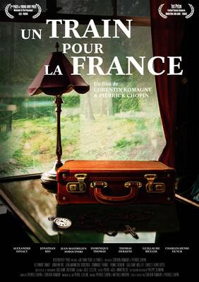 A Train For France
