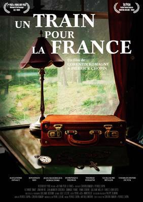 Un train pour la France