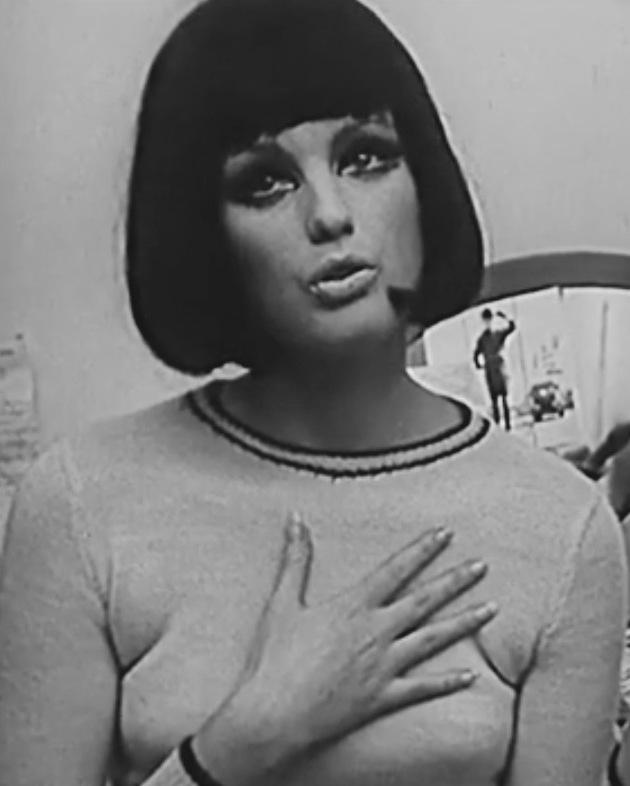 Dorothy Mac Gowan