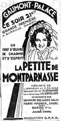 Franco-Film