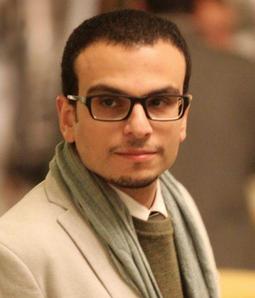 Amir  Ramses