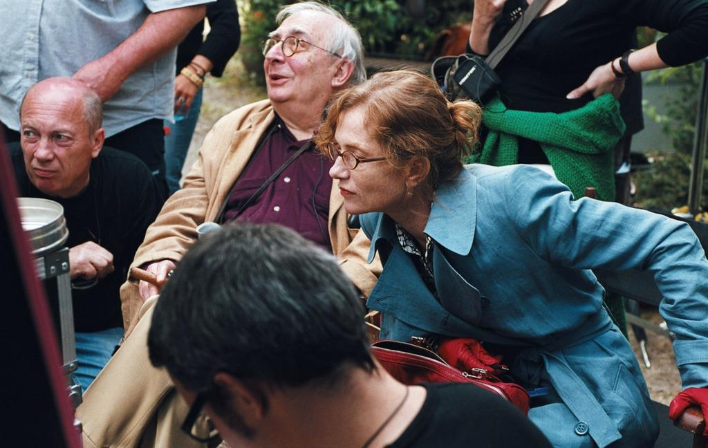 Festival du film Tribeca (New York) - 2006