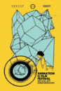 Animation Is Film Festival - 2019