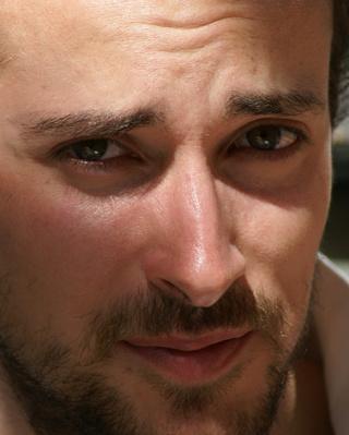 Florian Desmoulins