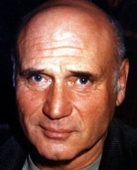 Jean-Paul Zehnacker