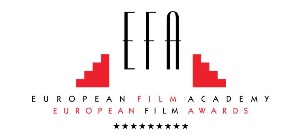 Importante presencia del cine francés en los Premios del Cine Europeo