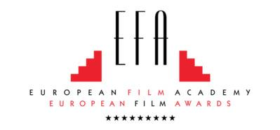 Le cinéma français très présent aux European Film Awards