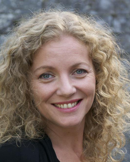 Alice Béat