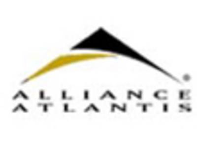 Alliance Vivafilm