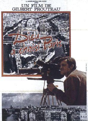 Tadié Cinéma