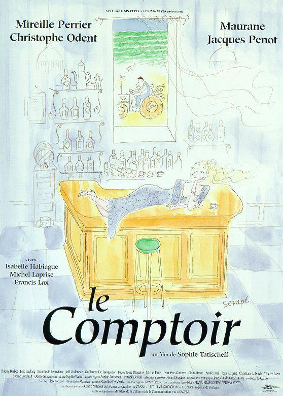 Yannick Le Toqueux