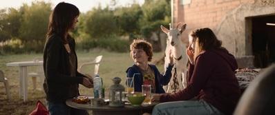 La nube - © Capricci Production - The Jokers Films - ARTE France Cinéma - Auvergne-Rhône-Alpes Cinéma – 2020