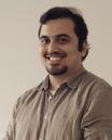 Rohan Deshchougule