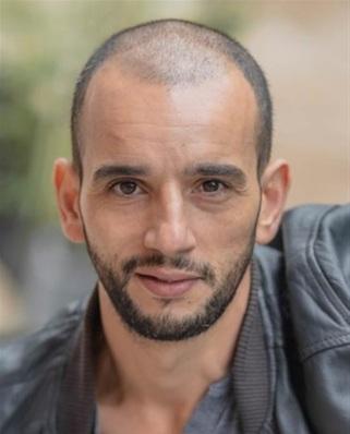 Hakim Djaziri