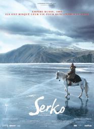 Serko