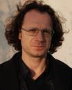 Alain Rimbert