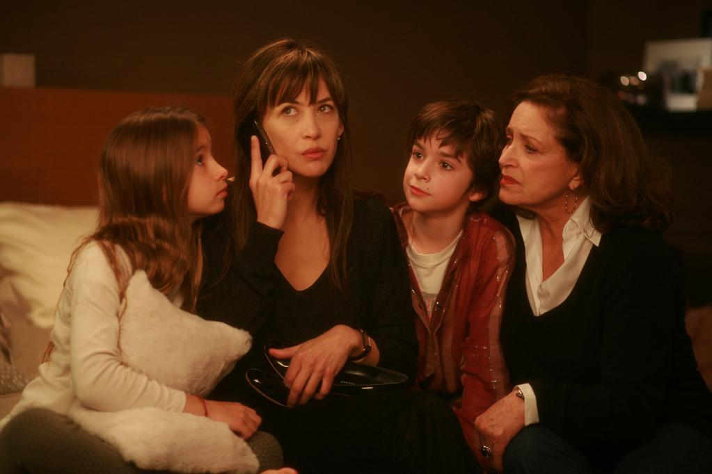 lol film 2008
