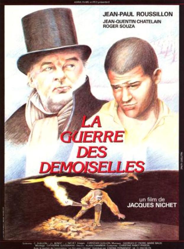 Jean-Yves Rondière