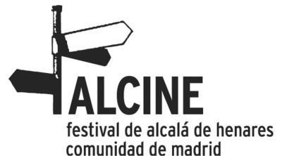 Alcalá de Henares Film Festival (Alcine) - 2015