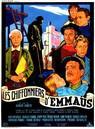 Les Chiffonniers d'Emmaüs