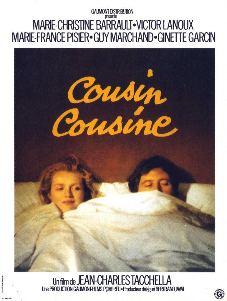 Les César du Cinéma Français - 1976