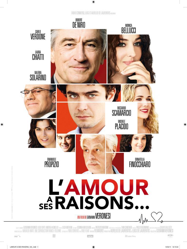 Film Mauro