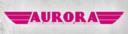 Aurora Films