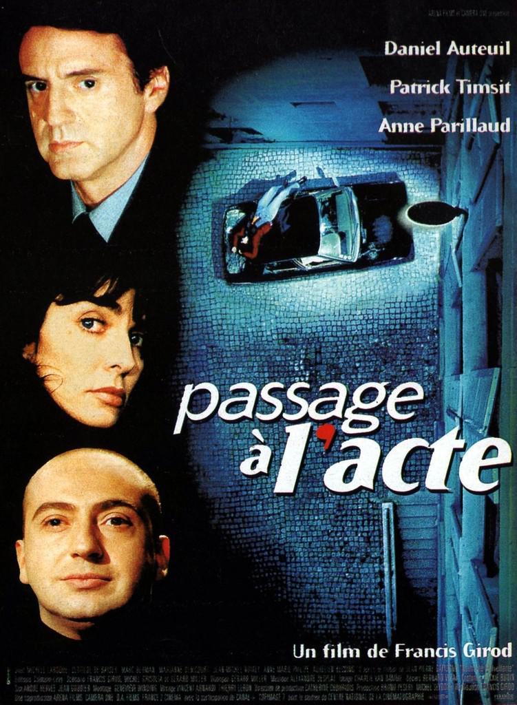 D.A. FILMS