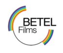Betel Films