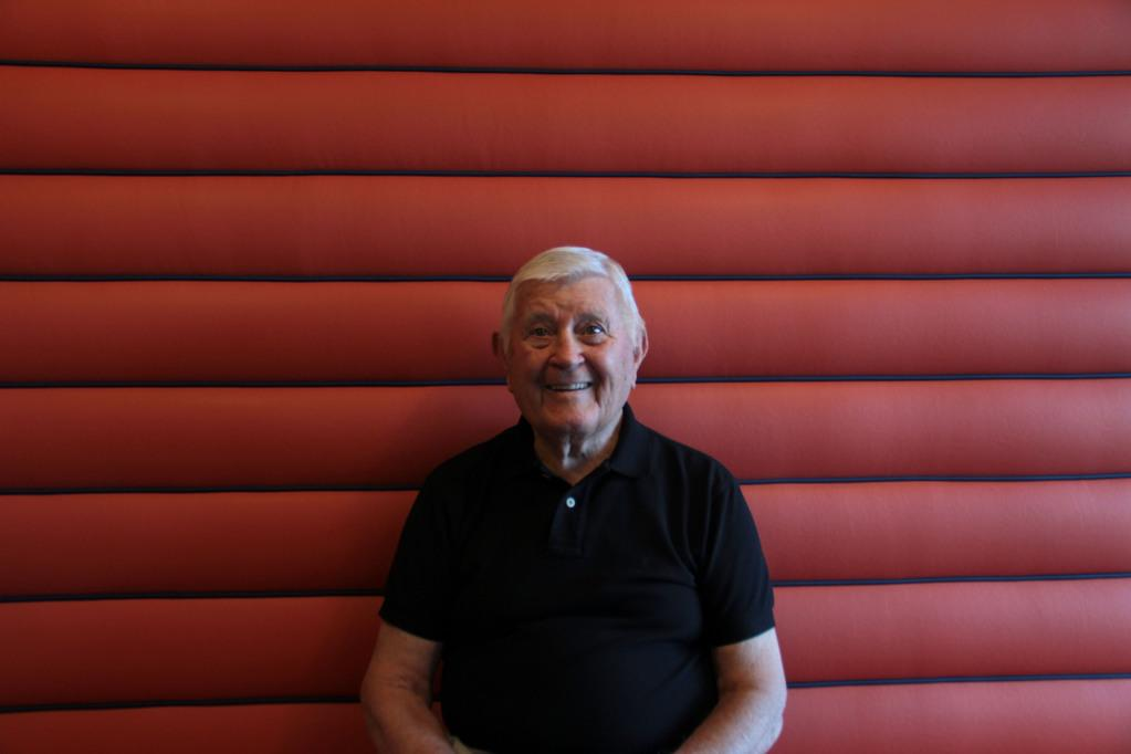 Denis Clavaizolle