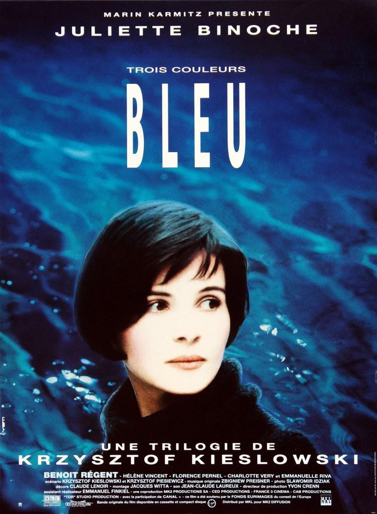 Mostra internationale de cinéma de Venise - 1993